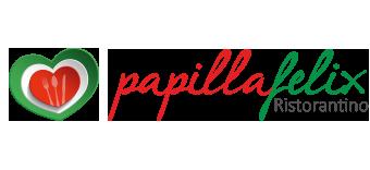 Papilla Felix - il ristorantino di Salerno